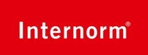 Internorm Fenster
